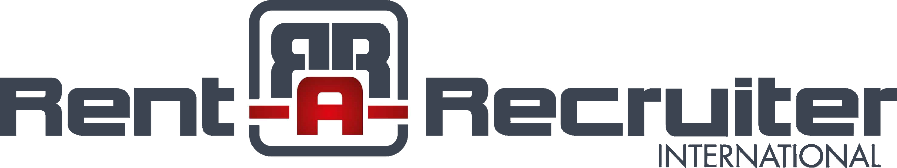 Rent-a-Recruiter logo